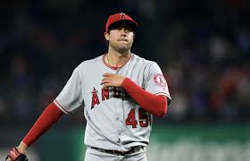 Angels Pitcher Tyler Skaggs Died From ...