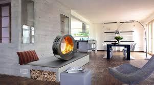 freestanding fireplace reviews best