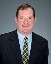 E. Glenn Smith, Jr. - Carr Allison