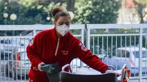 Coronavirus Italia, ultime notizie: 14 casi in Lombardia, 2 in ...