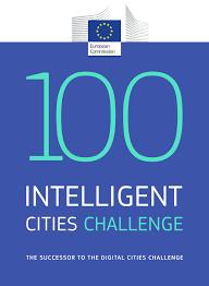 Home | Intelligent Cities Challenge