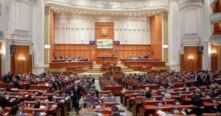 Curtea Constituțională decide astăzi dacă Parlamentul stabileşte data alegerilor parlamentare sau Guvernul