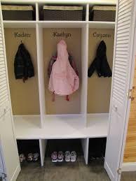 Pin On Kid S Room