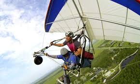 orlando hang gliding up to 51 off