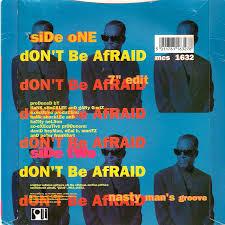 Aaron Hall The Truth Album Download- Zip - fodasay's diary