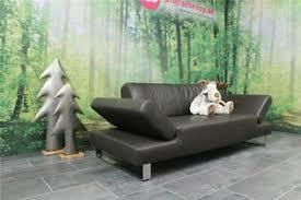 w schillig 2070 sofa nf