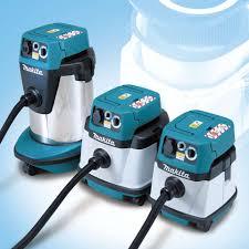 Nhật Bản VC2510L VC1310L VC3210L Công Nghiệp Máy Hút Bụi Khô Và Ướt Tự Động  Tự Làm Sạch Bộ Lọc 1,050W 3.5m3/Phút|bộ lọc nd|filter vacuum cleanerlọc  chân không - AliExpress