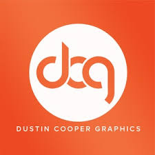 Dustin Cooper | Cotton Bureau