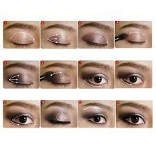 neutral s warm eyeshadow palette