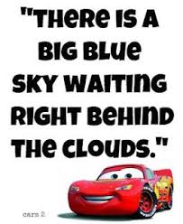 printable disney quotes cars movie quotes disney printables
