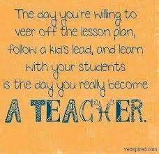 the best quotes to celebrate world teachers day zululand observer