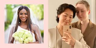 wedding makeup tips from real brides