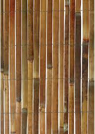 Gardman R647 Split Bamboo Fencing 13 Long X 5 High Amazon Ca Patio Lawn Garden