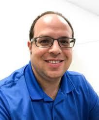 Jeremy Smith – The Sample Preparation Blog