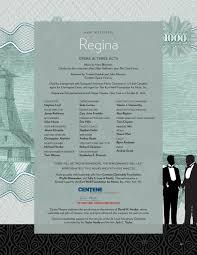 Opera Theatre of Saint Louis 2018 Program Book by Opera Theatre of Saint  Louis - issuu