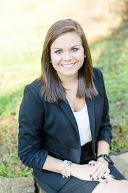 Meet Amanda Smith   Attorney at Rech Law, P.C.