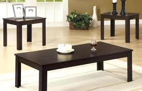 flanigan dining room chairs table