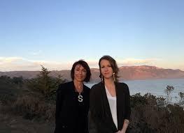 Kaitlyn Aurelia Smith & Suzanne Ciani - FRKWYS Vol. 13 - Sunergy ...