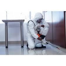 Pest Control Services, Termite Control in Greater Noida, पेस्ट कंट्रोल  सर्विस, ग्रेटर नॉएडा