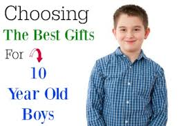 personalized gifts what to gift a 10