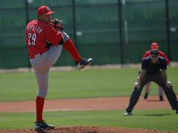 RR Community Prospect Rankings: The Guillontine slices up the ...