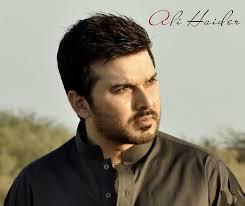 Ali Haider - Videos | Facebook