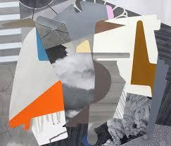 Aaron Wexler - 30 Artworks, Bio & Shows on Artsy