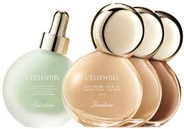guerlain spring 2020 makeup collection