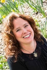 Tammy Johnson - CLEVELAND, TN Real Estate Agent - realtor.com®