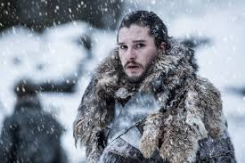 game of thrones quotes that will make you a better entrepreneur
