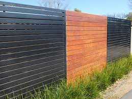 Privacy Fence Privacy Fencing Panels Privacy Fence Trex Fencing Fence Posts