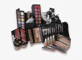 png freeuse library makeup artist kit