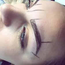 what does microblading in toronto cost