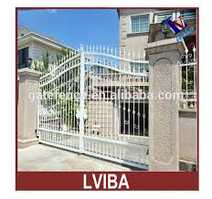 Latest Wrought Iron House Gate Main Design Excellent Ideas Architectures Pictures Home Photos Steel Front Simple Modern Catalogue Images Stainless Room Plans Extraordinary Safety For Interior Wooden Gates Stunning Gallery And Charming