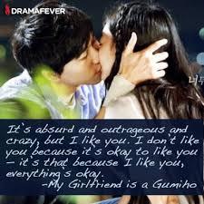 k drama quotes about true love drama quotes korean drama