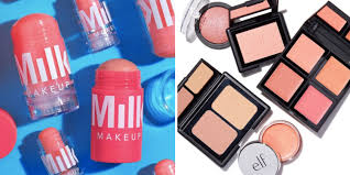 vegan makeup 2020 13 brands you need