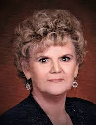 Iva Benefield East Obituary - Visitation & Funeral Information