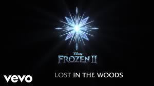 the best part of frozen ii is jonathan groff s s rock song
