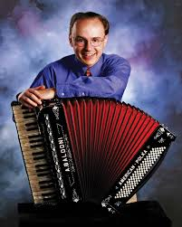 Pint Size Polkas with Mike Schneider | Black Earth Public Library