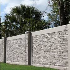 Concrete Noise Barrier Walls And Sound Barrier Fencing Aftec Llc Sweets