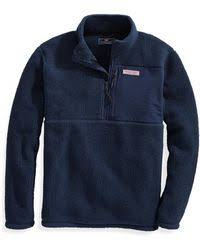 vineyard vines clothing for men up to