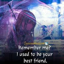best friendship break up quotes quotes and hacks