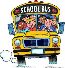 Ideas about school bus clipart on - ClipartAndScrap