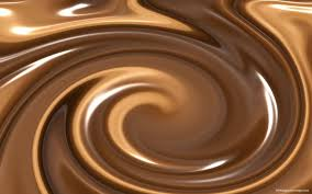 backgrounds chocolate group 56