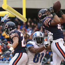 Patriots safety Brock Vereen retired yesterday, then un-retired today and  got cut - Pats Pulpit