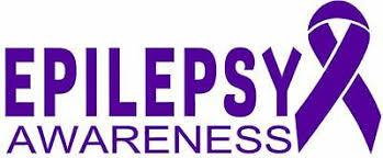 Epilepsy Decal Awareness Vinyl Wall Decal Or Car Sticker Ebay