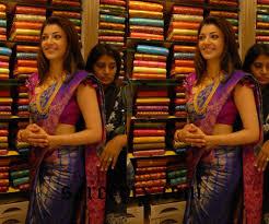 designer blouses for silk sarees in