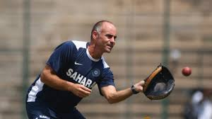 Team India needs someone like Paddy Upton for dealing with ...
