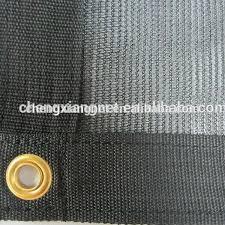 Hdpe Virgin Material Black Mesh Tarp Windbreak Privacy Fence Netting Buy Privacy Fence Netting Mesh Tarp Windbreak Product On Alibaba Com