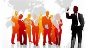 Comment devenir assistant manager commercial